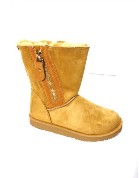 Chaussure Tiana