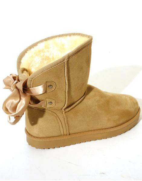 Chaussure Zora