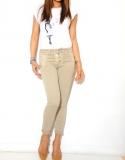 Pantalon Tina
